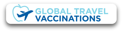 Global Travel Vaccinations